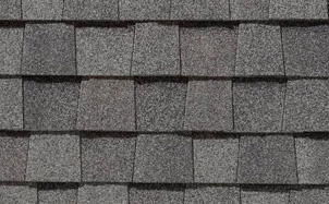 Гибкая черепица Certain Teed Landmark Colonial Slate